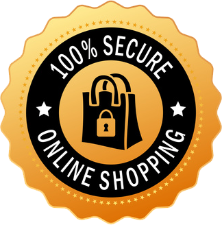 Verified Online Shop
